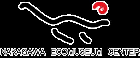 Nakagawa_EcoMuseum_logo.png